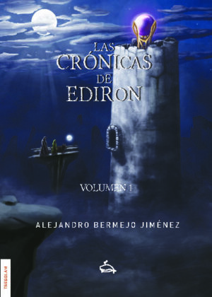 Las crónicas de Ediron