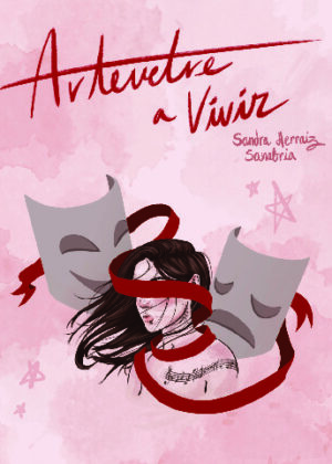 AEdiAs-06 - Artevete a Vivir