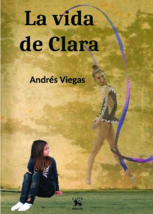La vida de Clara