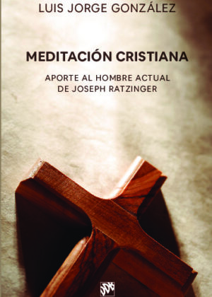 Meditación cristiana