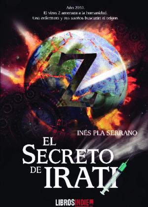El secreto de Irati