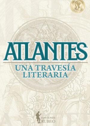 Atlantes. Una travesía literaria