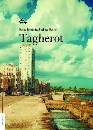 Tagherot