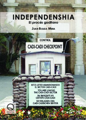 Independenshia