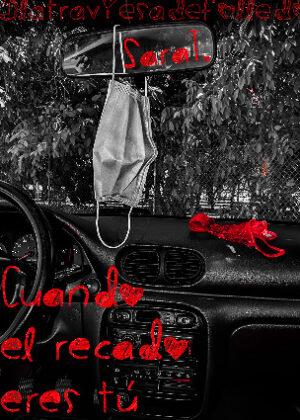 Traviesa-01-CuandoElRecadoEresTu