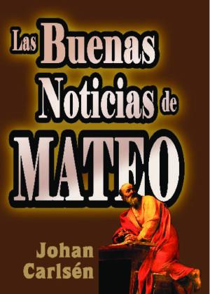 Las Buenas Noticias de Mateo