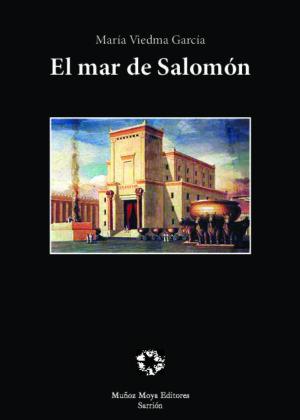 El mar de Salomón