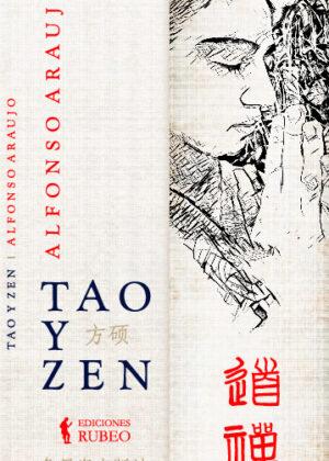Tao y Zen