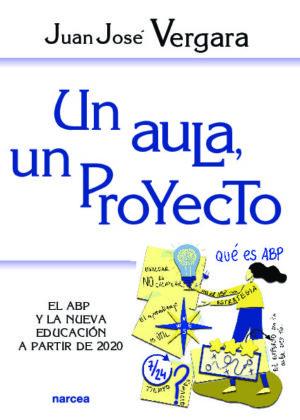 Un aula, un proyecto