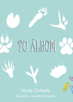 Tu álbum