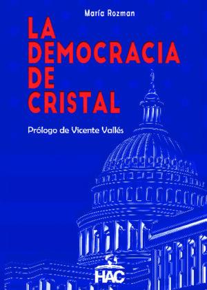 La democracia de cristal