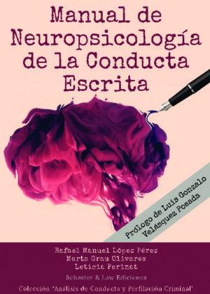 Manual NeuroPsicología