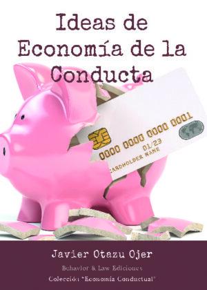 Ideas de Economía de Conducta