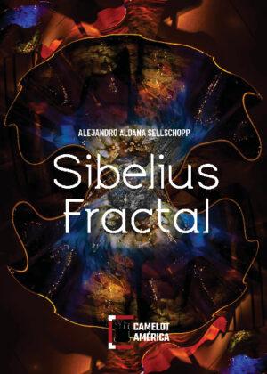 SILEBIUS FRACTAL