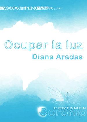 Coronio2020_A_DianaAradas_OcuparLaLuz