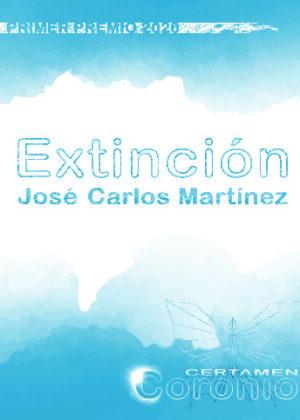 Coronio2020_P_JoseCarlosMartinez_Extincion