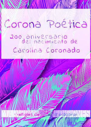 efigies_01_CarolinaCoronado