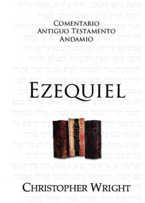 EZEQUIEL