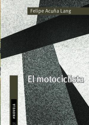 El motociclista
