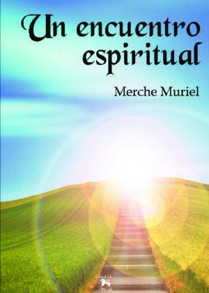 Un encuentro espiritual