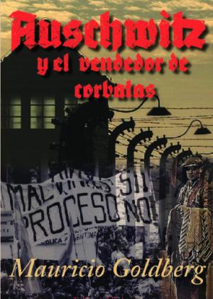 Auschwitz y el vendedor de corbatas