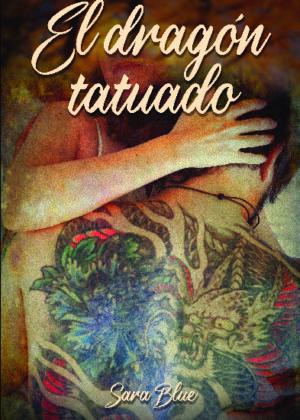 El dragón tatuado