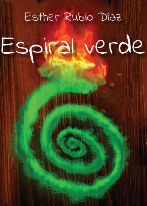 Espiral verde
