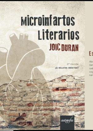 Microinfartos literarios