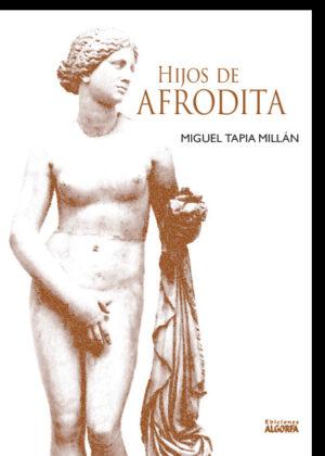 Hijos de Afrodita