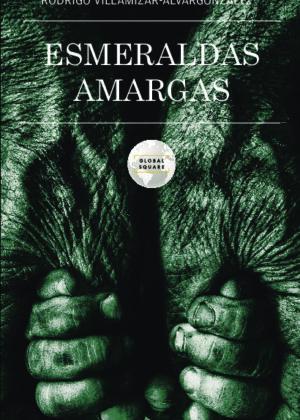ESMERALDAS AMARGAS