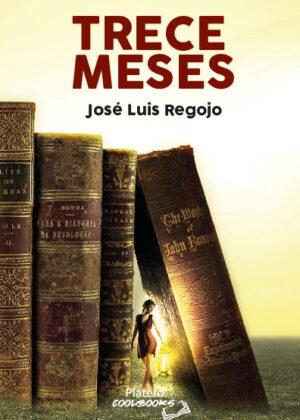 TRECE MESES