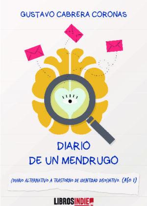 Diario de un mendrugo