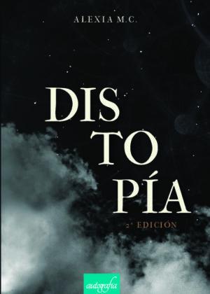 DISTOPÍA - 2ª edición