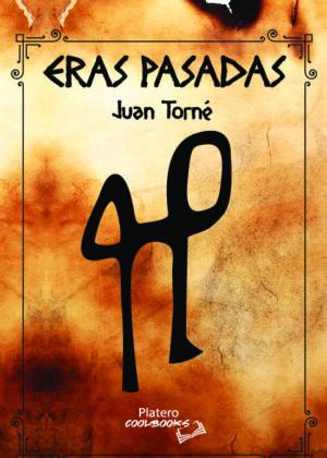 ERAS PASADAS