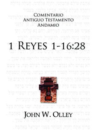 1 Reyes 1-16:28