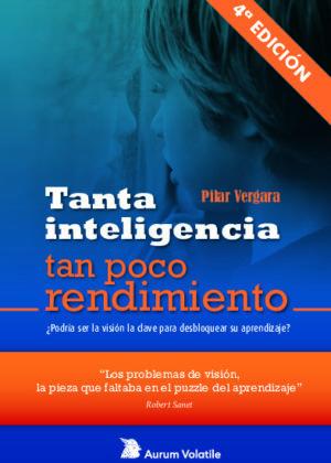 Tanta inteligencia_México