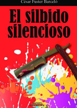 EL SILBIDO SILENCIOSO