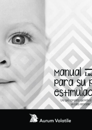 Manual_México