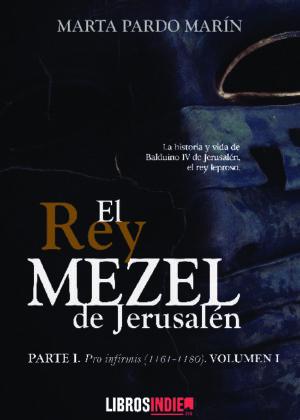 El rey Mezel de Jerusalén