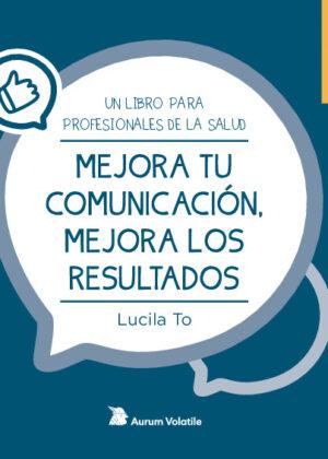Mejora tu comunicación_ México