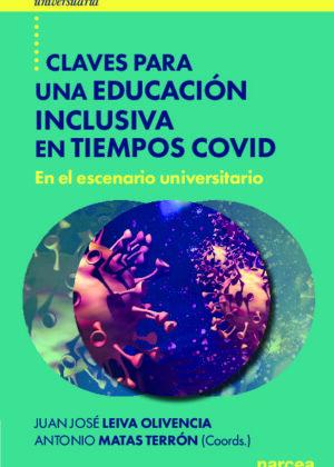 Claves para una educación inclusiva en tiempos Covid